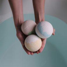入浴剤販売サイトの広告運用と集客
