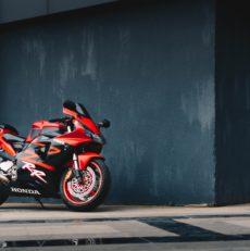 中古車バイク査定の受注・申込サイト作成とSEO対策