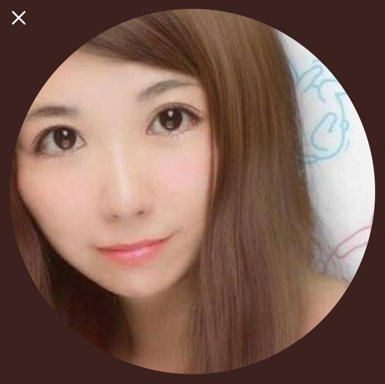 スクリーンショット 2019-09-07 14.43.35
