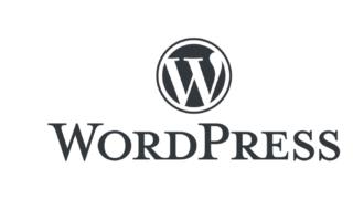 WordPress(ワードプレス )基礎プログラミング講座