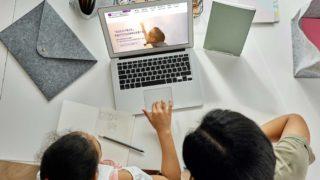 発達障害児向けワードプレスブログ講座