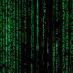 """<span class=""""title"""">フォレンジックとは セキュリティプログラミングの勉強方法とツール</span>"""