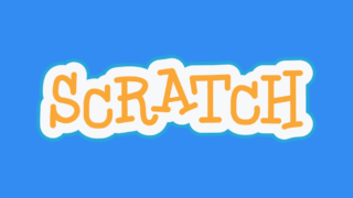 大人のスクラッチ(scratch) プログラミング講座